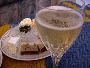wine-glass-plate