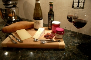 wine_cheese_mostarda_1319079_h