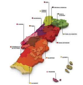 mapa_regioes