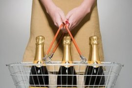 purchase-wine-online