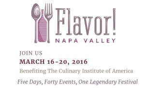 FlavorNapaValley-logo-1