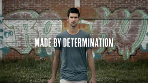 Novak-Djokovic-Made-By-Film