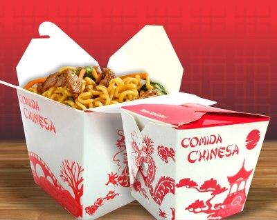 box-comida-chinesa-oriental-100-unidades-D_NQ_NP_795221-MLB20739861889_052016-F