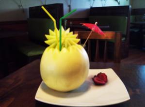 Melon_con_vino.png