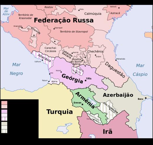 1200px-Caucasus-political_pt.svg