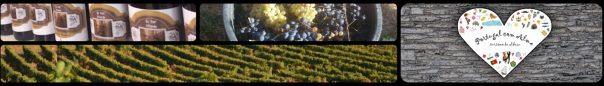 cropped-collage_fotordawp.jpg
