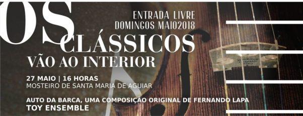 classicos-fcr2-958x368