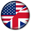 english-language-button-7315218